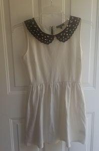 Dresses & Skirts - Church dress